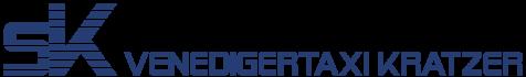 logo-kratzer